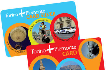 turin-sightseeing-pass-torino-and-piemonte-card-in-turin-149377