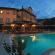 Resort Bagni di Pisa a San Giuliano Terme