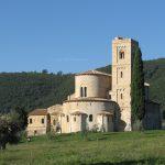 abbazia_di_sant_antimo